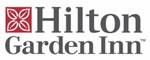 Hilton Garden Inn Cincinnati Midtown