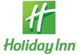 Holiday Inn San Jose Silicon Valley