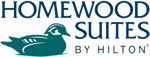 Homewood Suites by Hilton Newark – Wilmington South