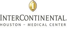 InterContinental Houston Medical Center