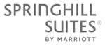 SpringHill Suites by Marriott at the Houston Medical Center/NRG Park