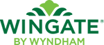 Wingate by Wyndham Cincinnati – Blue Ash