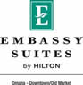 Embassy Suites by Hilton Omaha Downtown/Old Market
