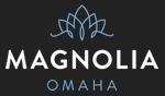 Magnolia Omaha