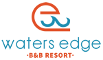 Waters Edge B&B Resort