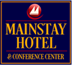Mainstay Hotel and Conference Center