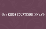 King's Courtyard Inn