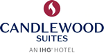 Candlewood Suites Richmond – West Broad