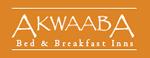 Akwaaba Bed & Breakfast