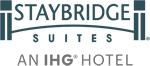Staybridge Suites South Austin