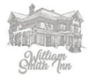 The William Smith Inn Bed & Breakfast