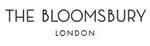 The Bloomsbury