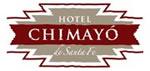 Hotel Chimayó de Santa Fe