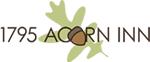 1795 Acorn Inn