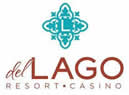 del Lago Resort and Casino
