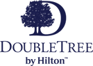 DoubleTree by Hilton Manchester Downtown