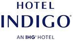 The Hotel Indigo Baton Rouge
