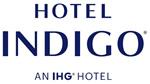The Hotel Indigo Baton Rouge