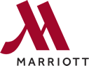 Houston Marriott South at Hobby Airport