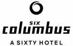 6 Columbus Hotel