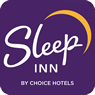 Sleep Inn & Suites Ashland – Richmond North