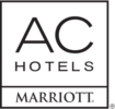 AC Hotel by Marriott Sunnyvale Cupertino