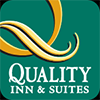 Quality Inn & Suites New York Avenue
