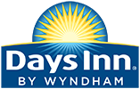 Days Inn & Suites Lancaster Amish Country