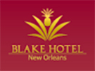 Blake Hotel New Orleans, BW Premier Collection