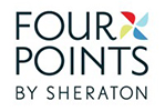 Four Points by Sheraton Newark Christiana Wilmington