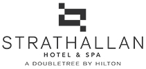 The Strathallan Rochester Hotel & Spa – a DoubleTree by Hilton