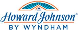Howard Johnson by Wyndham Mystic