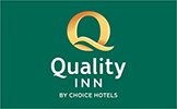 Quality Inn & Suites Middletown – Newport