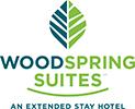 Woodspring Suites Greenbelt