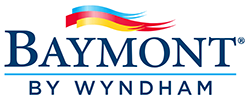 Baymont by Wyndham Copley Akron