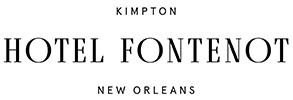 Kimpton Hotel Fontenot