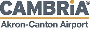 Cambria Hotel Akron – Canton Airport