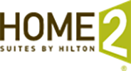 Home2 Suites by Hilton Omaha UN Medical Ctr Area