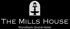 The Mills House Wyndham Grand