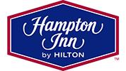 Hampton Inn by Hilton Myrtle Beach-West