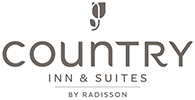 Country Inn & Suites By Radisson Myrtle Beach