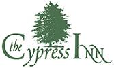 The Cypress Inn