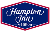 Hampton Inn Myrtle Beach Broadway at the Beach