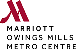 Marriott Owings Mills Metro Centre
